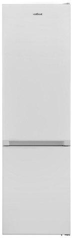 Холодильник Vestfrost VR2001NFEW