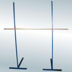 Планка для прыжков в высоту фибергласовая 4м.