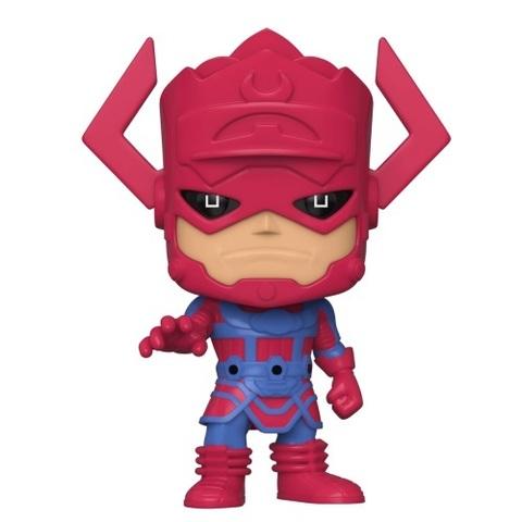 Фигурка Funko POP! Bobble: Marvel: Fantastic Four: Galactus