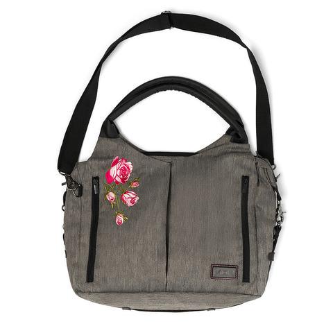 Сумка Messenger Bag Florence (902) 2020
