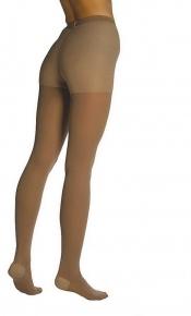 Колготки Колготки женские плотные с мультифиброй, компрессионные (II класс, 23-32 мм. рт. ст.) prod_1244036003.jpg