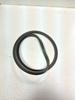 Силиконовое уплотнительное кольцо для автоклавов на 46 л. и 35 л. )