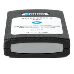 GSM модуль Altox EBUS-5 GPS 3