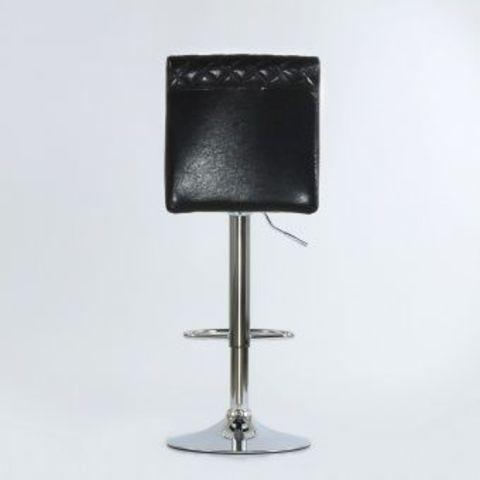 Барный стул X/Икс