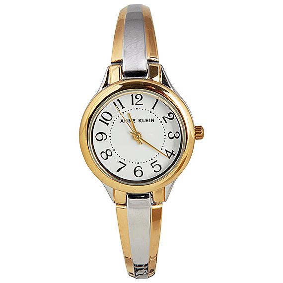 Часы наручные Anne Klein AK/2453WTTT