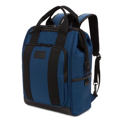 Городской рюкзак-сумка 29х17х41 см (20 л) SWISSGEAR 3577302405