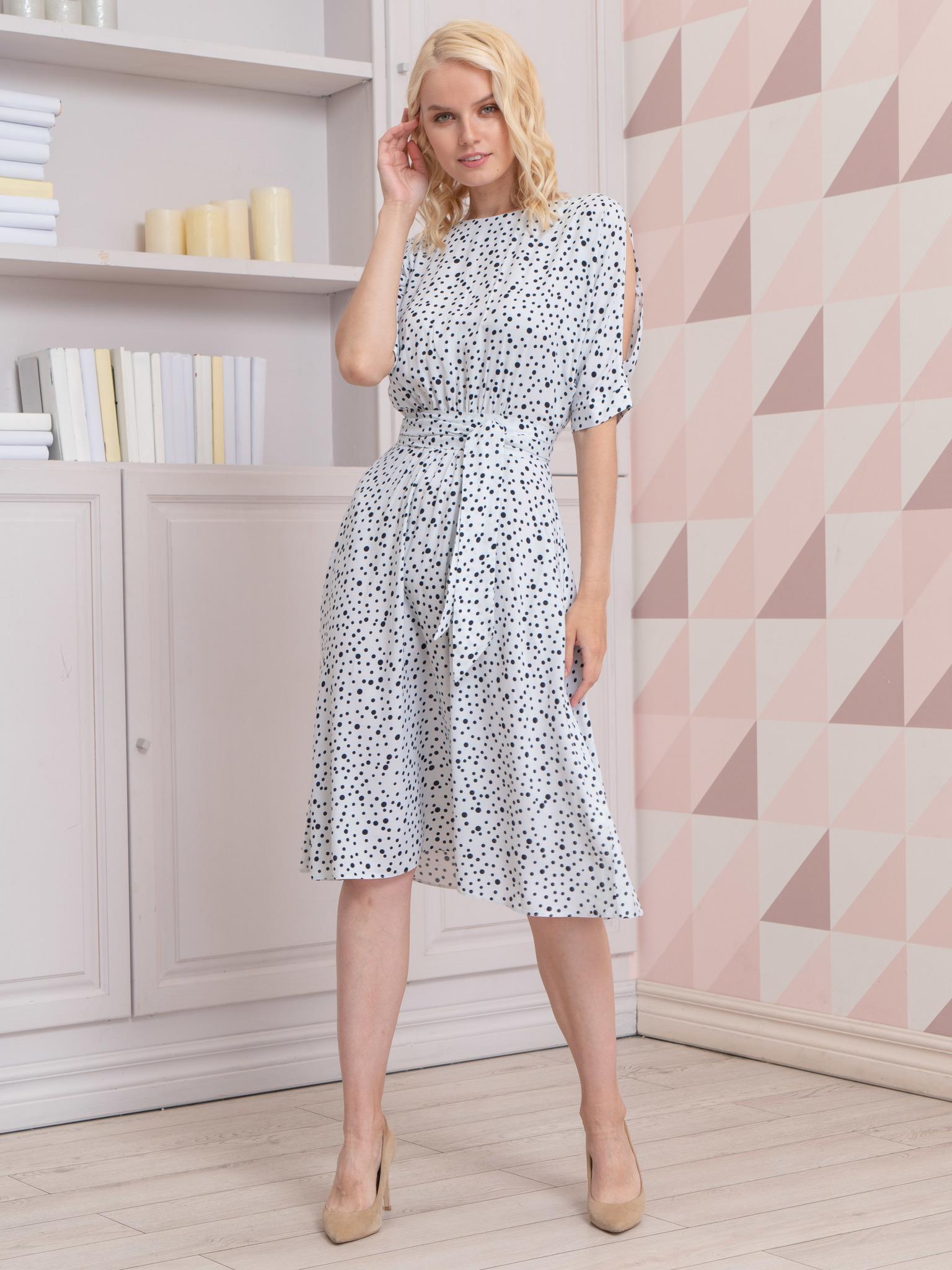 Платье pl-2779S/14