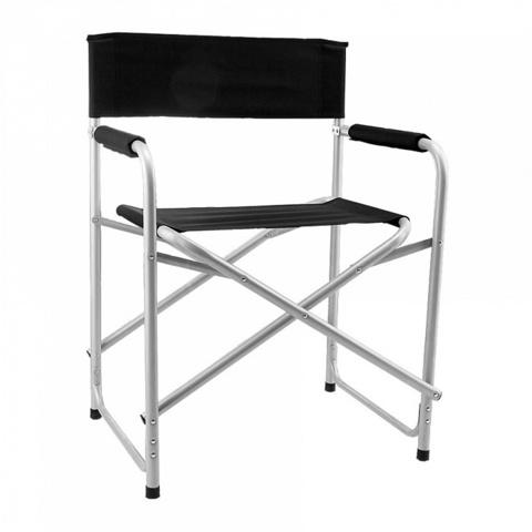 Кресло-шезлонг складное НТО-0008