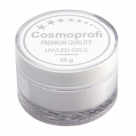 Гель однофазный COSMOPROFI Clear 15г