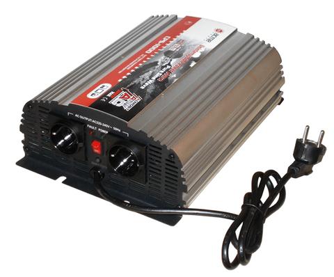 Преобразователь тока (инвертор) AcmePower AP-СPS-1000/12