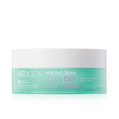 Крем NEOGEN Vita Duo Cream 100g