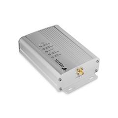 Комплект VEGATEL AV1-900E/3G-kit