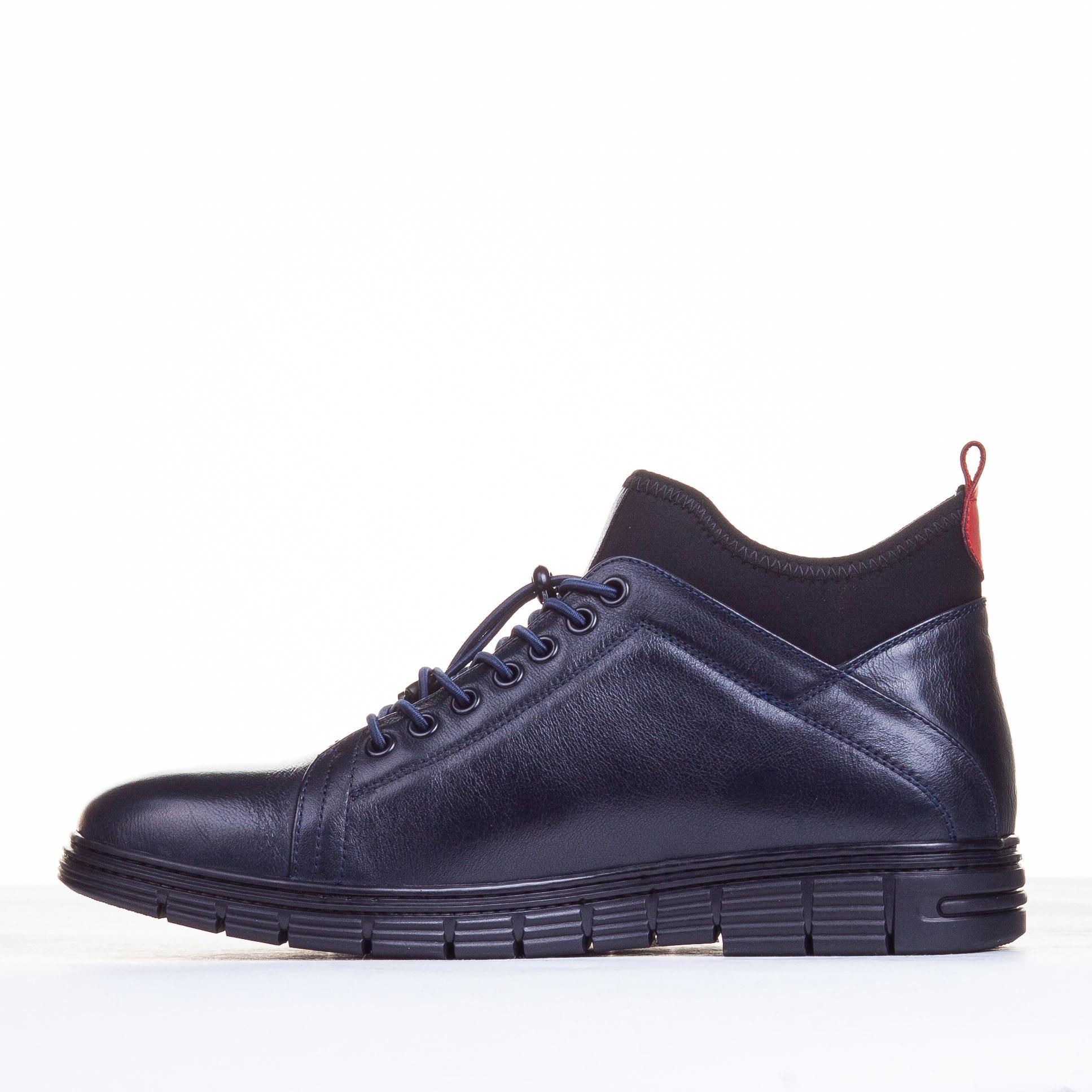 TABRIANO ботинки мужские