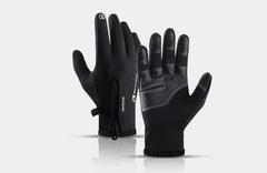 Перчатки утеплённые Kyncilor