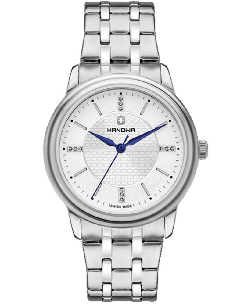 Женские часы HANOWA Emilia 16-7087.04.001