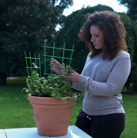 Шпалера для растений DiMartino, 5шт