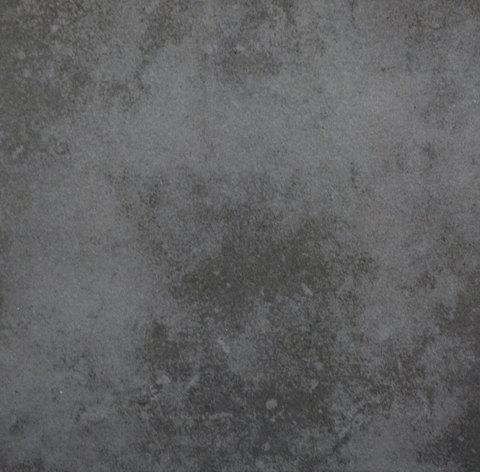 Stroeher - Euramic Cavar E 543 fosco 294х294х8 артикул 8030 - Клинкерная напольная плитка
