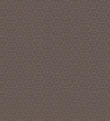 Велюр Kaleidoscope (Калейдоскоп) 22