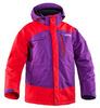 Куртка горнолыжная детская 8848 Altitude «LOOP» Purple