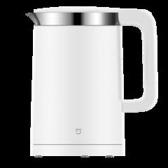 Умный чайник Xiaomi Mi Smart Kettle 1800 Вт, 1,5 л YM-K1501