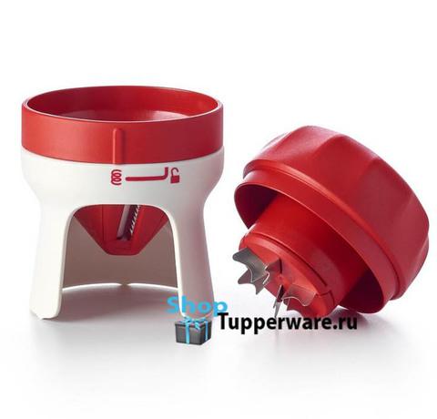 Тёрка-спиралайзер Турбо рис.2