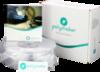 PolyMaker PolyLite PC, 1.75 мм, 1 кг, Прозрачный