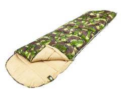 Спальный мешок Trek Planet Raptor XL (70350)