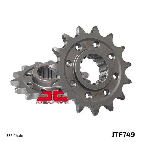 Звезда JTF749.15