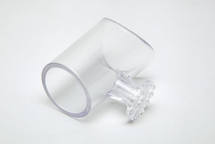 Держатель для наконечника для  аппарата Strong пластик