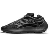 Adidas Yeezy Boost 700 V3 Alvah Black