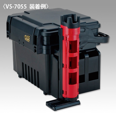 Подставка под спиннинг MEIHO ROD STAND BM-230N