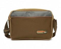 Рыболовная сумка FisherBox C105