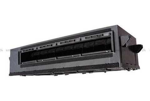 Канальный внутренний блок мульти сплит-cистемы Dantex RK-M18T4N