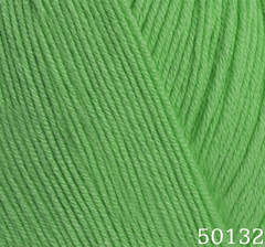 50132 (Мохито)