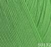 Пряжа Himalaya PERLINA 50132 (Мохито)