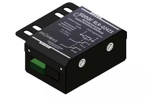 Автоматический переключатель режимов RLR-02423