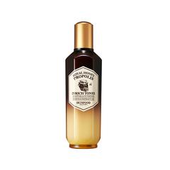 Тонер SKINFOOD Royal Honey Propolis Enrich Toner 160ml