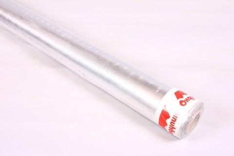 Пароизоляция ОНДУТИС R 1,5х25м термоотражающая