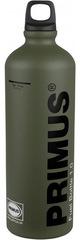 Фляга для топлива металлическая Primus Fuel Bottle 1.0L Green
