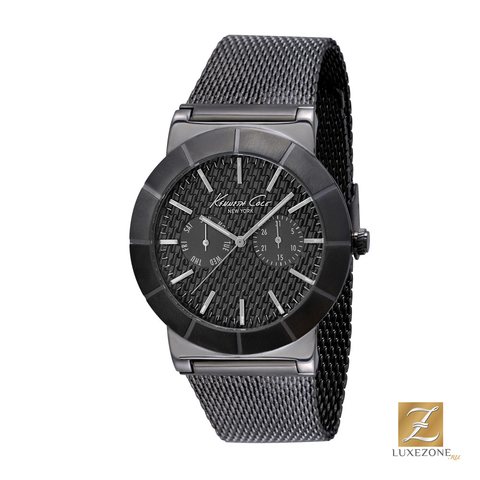 Kenneth Cole IKC9227