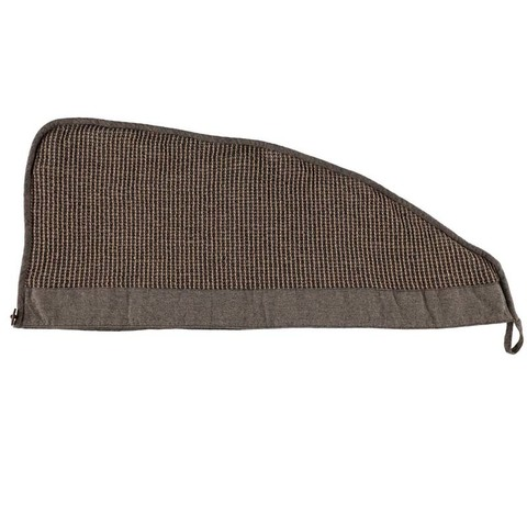 Полотенце для волос RENTO