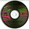 Alice Cooper / Muscle Of Love (RU)(CD)