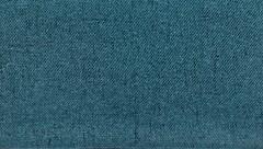 Рогожка Linea 12 turkis (Линеа туркис)