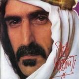 Frank Zappa / Sheik Yerbouti (CD)