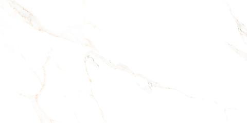 Golden Statuario Керамогранит бежевый 60x120 полированный