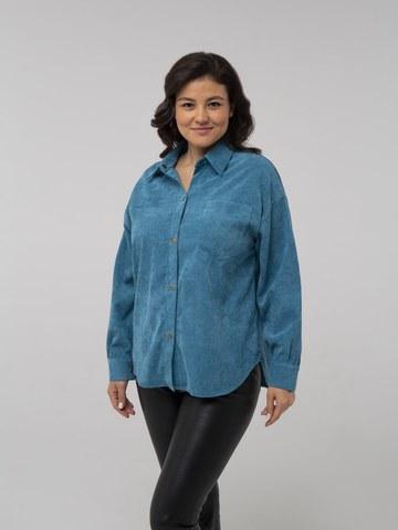 L21105 Рубашка женская