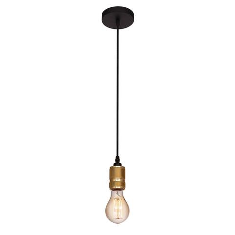Подвесной светильник Loft1154