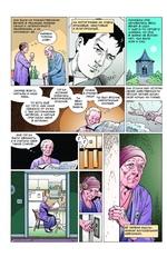 Проблема Сьюзен и другие истории