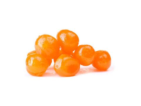 Кумкват оранжевый премиум вакуум 2.5 кг купить в Москве