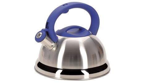 Чайник Linea Azurro 2,6л. 93TEAAZMG